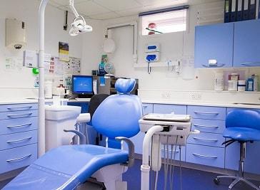 Dental Centre Bournemouth